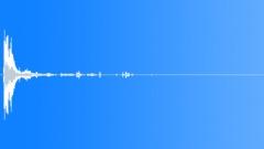 ImpactAutoLight S011IM.145 - sound effect