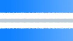 AirCompressorRun S011IN.4 - sound effect