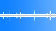 FactoryBodyShop S011IN.249 - sound effect