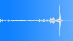 GenieLiftDown S011IN.287 Sound Effect