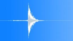 GliderSlide S011IN.291 Sound Effect