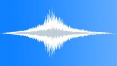 LawnMowerPassBy S011IN.395 Sound Effect
