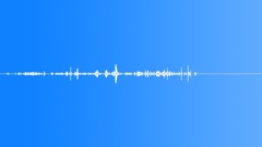 RopeGripTwist S011IN.484 - sound effect