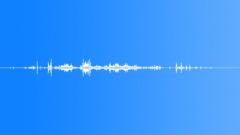 RopeGripTwist S011IN.486 - sound effect