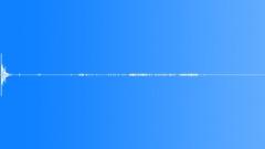 ChalkboardWrite S011OF.20 Sound Effect