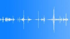 ManilaEnvelope S011OF.40 - sound effect