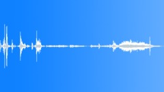 ManilaEnvelope S011OF.42 - sound effect