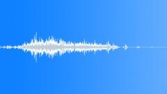 ManilaEnvelope S011OF.44 - sound effect
