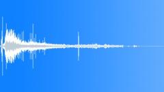 AcidBurnSizzle S011SF.4 Sound Effect
