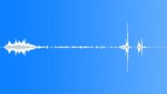 AlienSpiderWeb S011SF.73 - sound effect