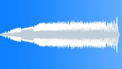 OscillatorDescend S011SF.523 - sound effect