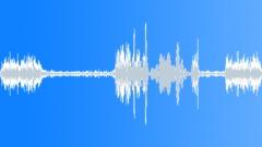 RadioTransmission S011SF.581 Sound Effect