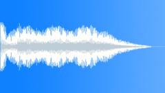RayBeamBurst S011SF.583 - sound effect