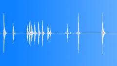 SteampunkGearWind S011SF.804 - sound effect
