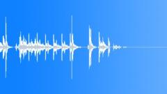 SteampunkGearWind S011SF.818 - sound effect