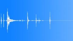 SteampunkLatch S011SF.824 Sound Effect