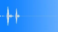 SteampunkSwitch S011SF.858 Sound Effect
