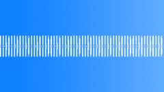 TelemetryBlips S011SF.890 - sound effect
