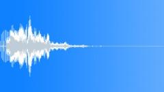 Transporter S011SF.914 Sound Effect