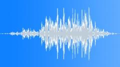 TremorLFERumble S011SF.918 - sound effect