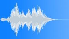 TremorLFERumble S011SF.922 - sound effect