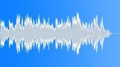 TremorLongLFE S011SF.926 - sound effect