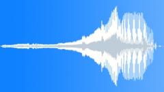 ATVApproach S011SP.8 Sound Effect