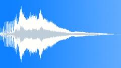 ATVAway S011SP.11 Sound Effect