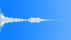 BasketballRim S011SP.35 Sound Effect