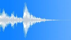 BasketballRim S011SP.39 Sound Effect