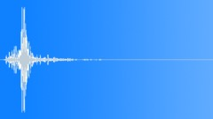 BodyFallMat S011SP.57 - sound effect
