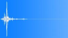 BodyFallMat S011SP.63 - sound effect