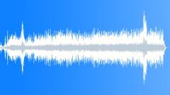 DragsterStart S011SP.143 - sound effect
