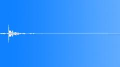 GameCardDrop S011SP.174 Sound Effect
