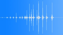 GameCardsFlip S011SP.187 Sound Effect
