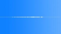 GameCardSlide S011SP.189 Sound Effect