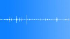 GameCards S011SP.182 Sound Effect
