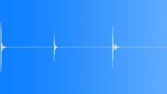 GamePieceMove S011SP.204 Sound Effect