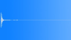 GamePieceMove S011SP.212 - sound effect