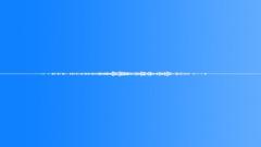 GamePieceSlide S011SP.249 Sound Effect