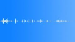 GamePieces S011SP.228 Sound Effect