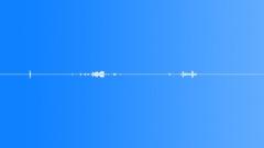 GamePlayMoney S011SP.264 Sound Effect