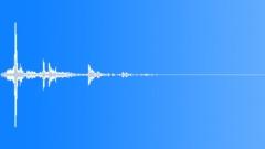 GymnasticsJump S011SP.294 Sound Effect