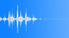 GymnasticsJump S011SP.296 Sound Effect