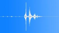 GymnasticsJump S011SP.298 Sound Effect
