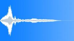 SnowmobileJump S011SP.481 - sound effect