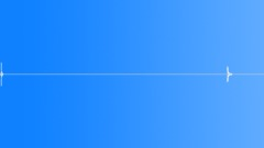 SmartPhoneButton S011TE.825 - sound effect