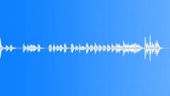 CreakPlasticStress S011TX.57 - sound effect
