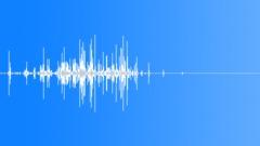 CrunchBasket S011TX.59 - sound effect