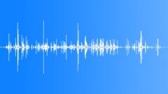 CrunchFootstep S011TX.135 - sound effect
